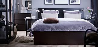 bedroom furniture at ikea. Ikea Bedroom Furniture Sale Astonishing On Intended For 3 At G