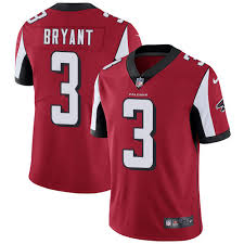 Red Matt 3 Home Falcons Bryant Vapor Nfl Atlanta Youth Jersey Limited Best Untouchable Nike They'll Need Rob Gronkowski To Deliver