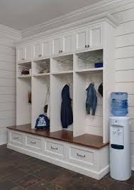 844 Best Laundry RoomMud Room Entryway Ideas Images On Pinterest Mud Rooms Designs