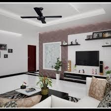 A Living Room Design Model Interesting Inspiration Design