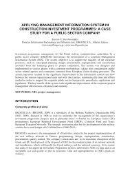 Arrays Chapter    MIS Object Oriented Systems Arrays UTD  SOM       SlidePlayer Edition david kroenke case