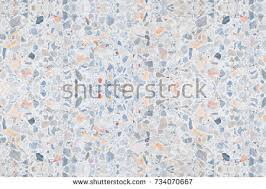polished concrete floor texture seamless. Terrazzo Floor Or Marble. Beautiful Old Texture Seamless, Polished Stone Wall For Background With Concrete Seamless