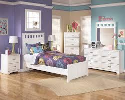 Kid Furniture Bedroom Sets Rent To Own Youth Bed Kids Furniture Ashley Rental