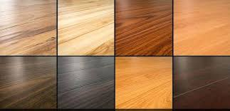 Laminate Floor Installation Pricing Project