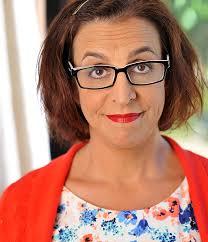 Comedic and Dramatic Actress | Hope Shapiro