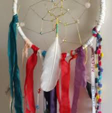Dream Catcher Mentoring Dream Catcher Workshop Life Healing Journeys Shamanism 70