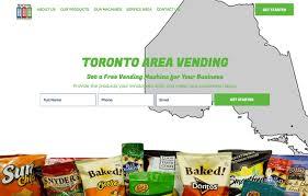 Vending Machine Locators Stunning Vending Machine Locators KS48 Vending Locators