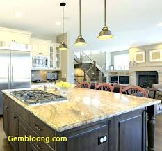 modern kitchen chandeliers home depot awesome home depot kitchen lights french country kitchen lighting fixtures than