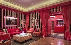 Богатый дизайн интерьера магазина <b>Victoria's Secret</b> store в ...