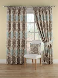 Dunelm Mill Kitchen Curtains Shower Curtain Rail Dunelm Mill