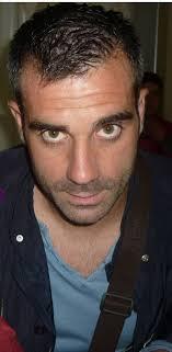 Stefano Sorrentino - Wikipedia
