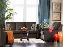 chocolate brown living room furniture. chocolate brown chenille contemporary living room sofa woptions furniture i