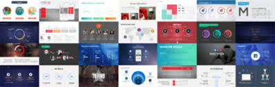 nice powerpoint templates the 22 best powerpoint templates for 2019 improve presentation