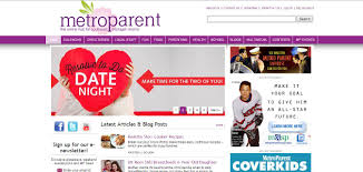 amazing writing websites that will pay you to write do you think you can write for one of the most successful parenting magazines on the web metro parent is always looking for experienced lance writers