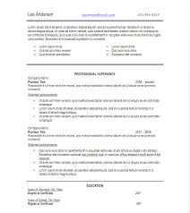 smallest font for resume recommended templates best name australia