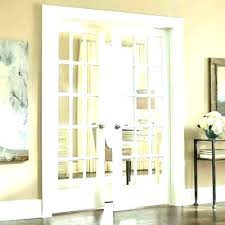 double french closet doors. French Closet Doors Mirrored  Double .