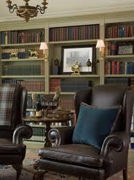 ralph lauren home office. image detail for timeless classic u201cralph laurenu201d inspired home libraryvia ralph lauren office a