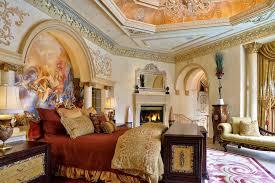 Living Under Vegas Hotel And Resort Two Bedroom Aria Suites Las Vegas Living Room