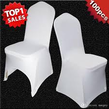 Best 25 Folding Chair Covers Ideas On Pinterest  Cheap Chair Folding Chairs For Sale Cheap