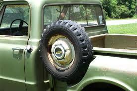 Gun rack - The 1947 - Present Chevrolet & GMC Truck Message Board ...