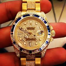25 best ideas about expensive watches expensive 25 best ideas about expensive watches expensive watches for men awesome watches and most expensive