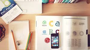 Web Design Trends 2015 Two Ceos Speculate On Web Design Trends 2015 Jemully Media