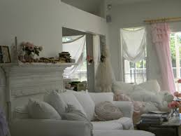 White Shabby Chic Living Room Furniture Shabby Chic Living Room Ideas Pinterest Shabby Chic Decor Laundry