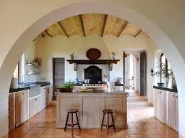 Rustic Italian Kitchens Gothic Revival Mirror Old Italian Kitchens Rustic Italian