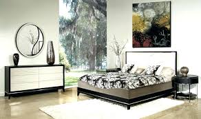 italian lacquer furniture. Italian Lacquer Bedroom Set Lacquered Furniture Interior Design With White Artisan Collection A