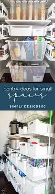 how to organize a closet under the stairs and diy pantry organization ideas pantry ideas