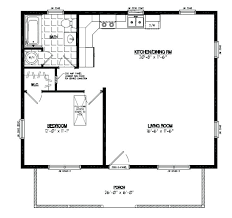 Basement Design Plans Model Simple Decoration