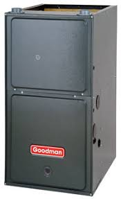 goodman furnace parts. this alleviates the \u0027cold air blow\u0027 often associated with single-speed furnaces. goodman furnace parts