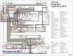 74 porsche 914 wiring diagram for in panoramabypatysesma com nice porsche 914 wiring diagram images electrical system block extraordinary like