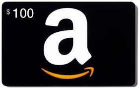 For Pakistan Card Usa Amazon In Price Gift 100 Region