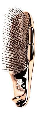 <b>Расческа для волос Premium</b> Set Brush BAROCCO в Москве ...