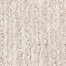 Pattern Carpet Unique Design Inspiration