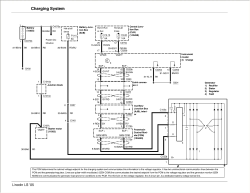 2004 lincoln ls wiring diagram 2004 image wiring 2002 lincoln ls wiring diagram jodebal com on 2004 lincoln ls wiring diagram