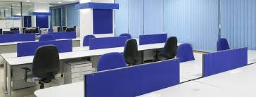 free office furniture. Free Office Furniture Installation O