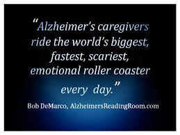 Dementia Quotes Interesting 48 Great Inspirational Alzheimer's Quotes Alzheimer's Reading Room