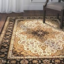 black and beige rug found it at black beige red area rug black beige cream rug black and beige rug