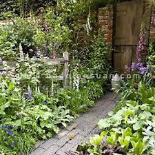 Ah Cottage Gardensu2026 U2013 House With Cats U2013 Tips Design Garden Romantic Cottage Gardens