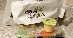 olive garden italian restaurants office photos