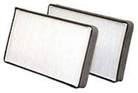 Wix Filters 24805 Cabin Air Panel Pack Of 1 B000c9wj2q