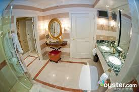 best hotel bathrooms. Best Hotel Bathrooms In Las Vegas(6 Of 12)