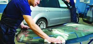 welcome to our new st louis auto glass repair and replacement location