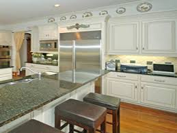 luxury how to update old kitchen cabinets update old kitchen for updating kitchen cabinets