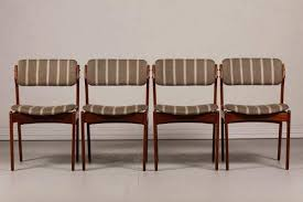dining chairs elegant fine dining room chairs beautiful nice dining room chairs beautiful mid century