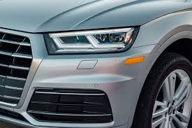 2018 audi hybrid.  hybrid 2018 audi q5 hybrid headlamp and audi hybrid