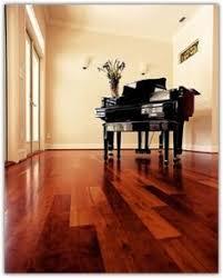 brazilian cherry hardwood flooring what i want in my home