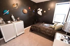 boy room paint ideasScience themed boys room paint ideas  Home Interiors